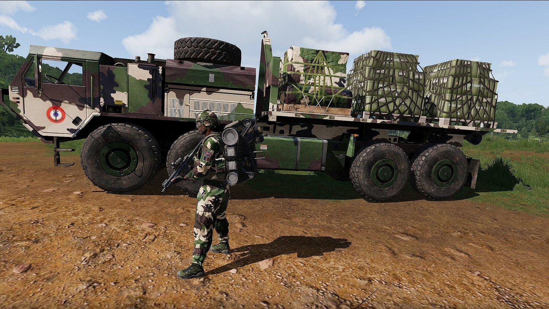 1440_camion_plateau.jpg