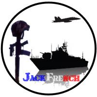 logo Mod_JackFrench